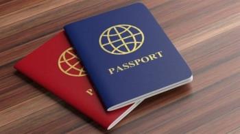 買賣護照國籍背後:全球巨額利潤產業揭秘