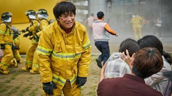 《與神》製作費410億韓元!他上映前慘罹憂鬱症