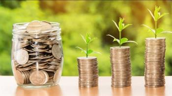 震驚!錢存銀行越存越少 丹麥推負利促流動