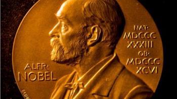 諾貝爾壓軸經濟學獎揭曉!史上第2位女性獲殊榮