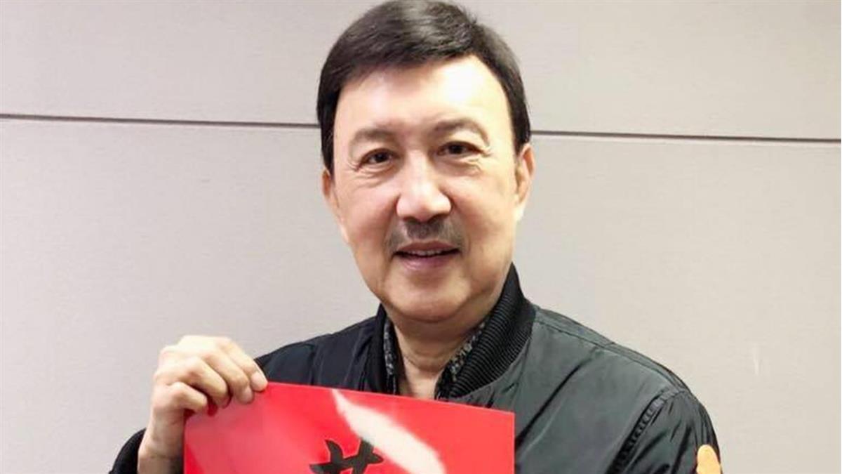 李旻蔚代表民眾黨選立委  余天:三重變艱困