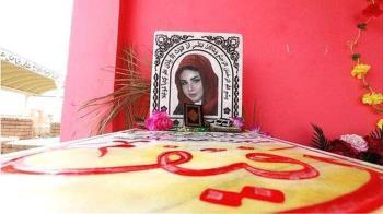 死亡籠罩伊拉克 這些網紅美女為什麼被謀殺