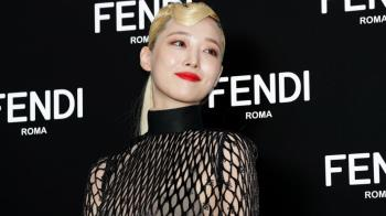 韓國流行音樂明星雪莉過世再引網絡霸凌討論