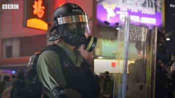 香港示威:NBA中國賽遇阻 國際品牌向中國低頭?