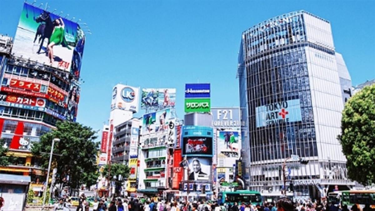 都在日本!他沖繩玩 親戚逼買北海道獨賣品