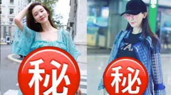 44歲林志玲爆真的懷雙胞胎!關鍵時間點曝光