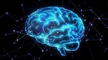 揭秘:人類大腦認知六大迷思和誤區
