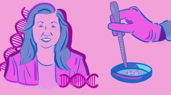 女發明家是不是稀有物種?這組數據告訴你