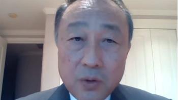 Solomon Yue:香港示威浪潮中的意外網紅