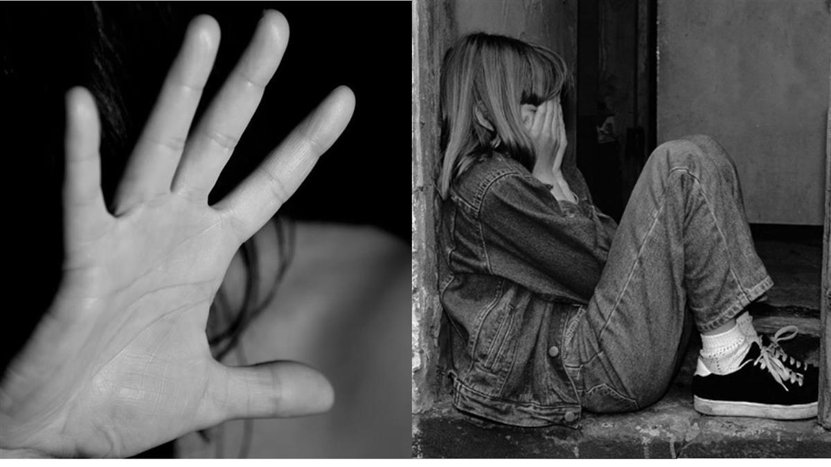 獸父性侵14歲女兒!20年生6孩 孫女也遭毒手