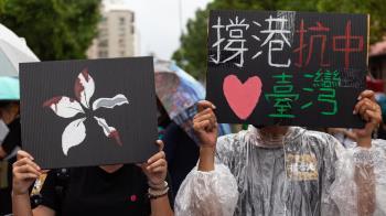 陳同佳案:殺害女友嫌犯願赴台灣自首 再引台港司法角力