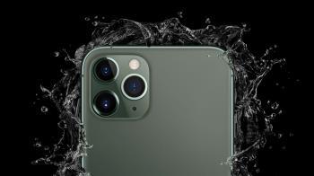 果粉看過來! 專家曝5G版iPhone12價錢了