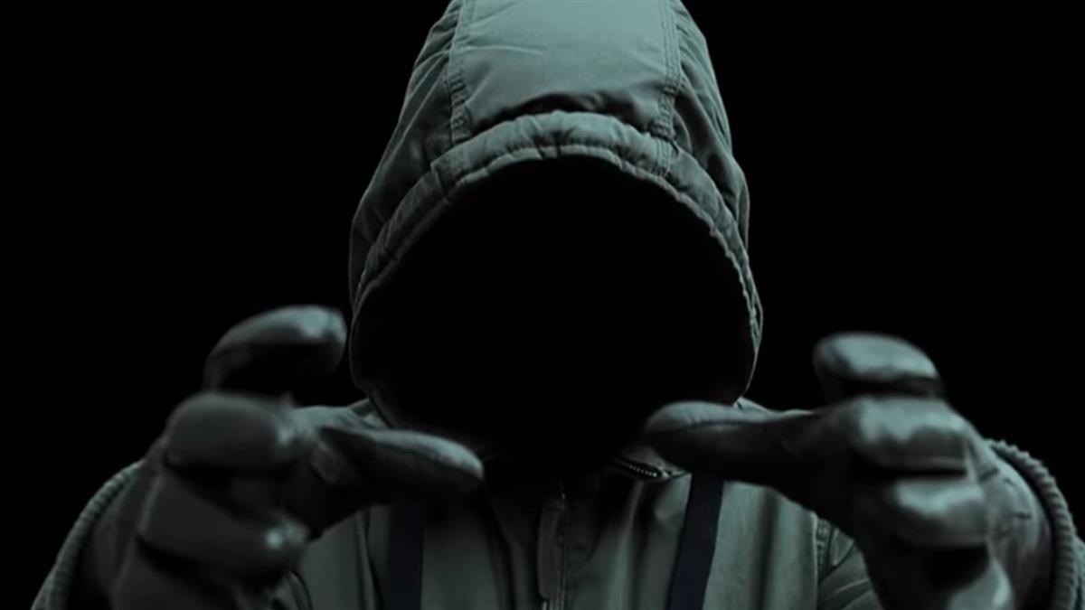 三條問題 偵測出你的黑暗人格