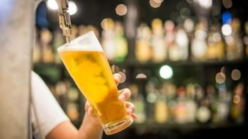 自體產酒!罕病男吃碳水就醉 酒駕超標11倍