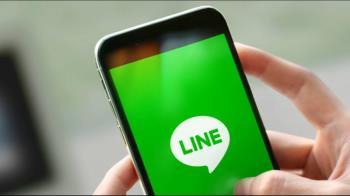 傳錯群組真的好尷尬!LINE將推「聊天室分類功能」