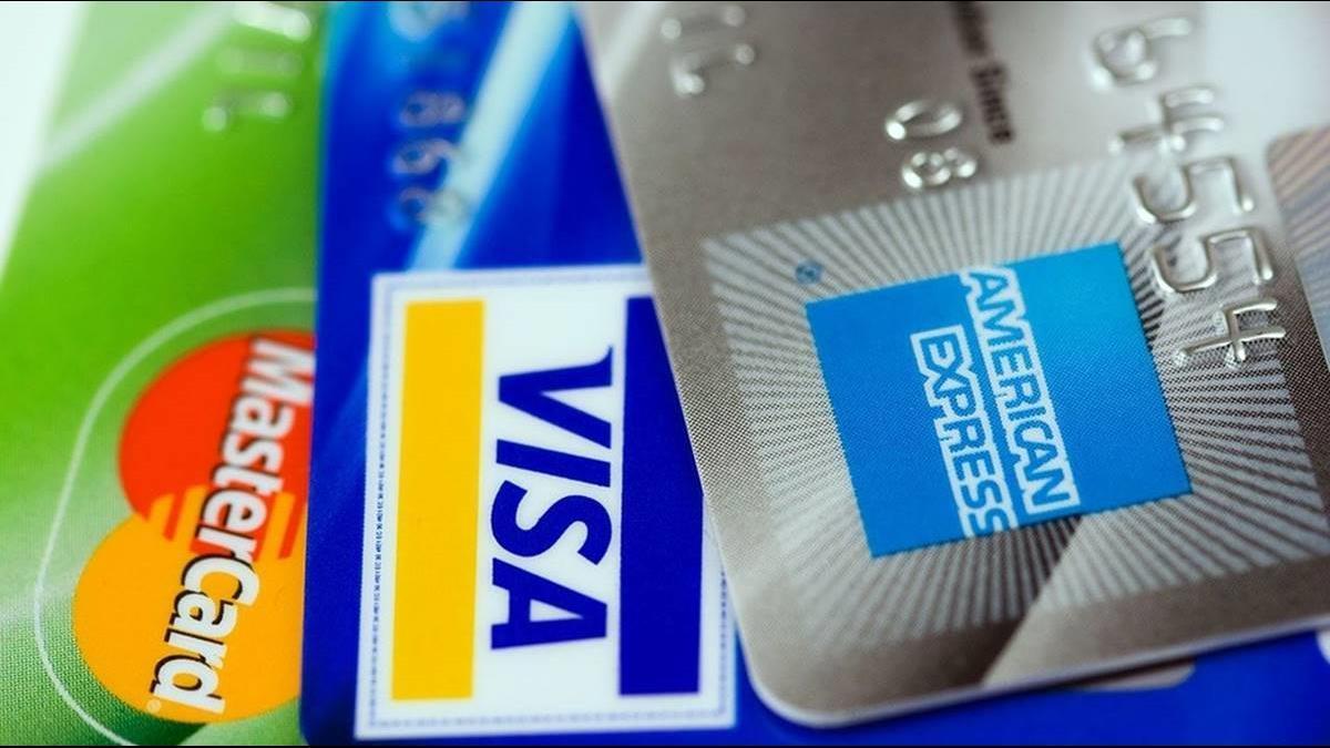 信用卡、Visa卡究竟怎麼選?網曝專業分析:太中肯