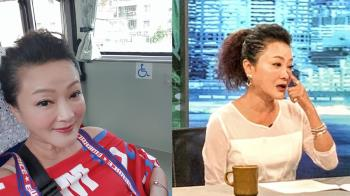 61歲女星嫁西非!3女共事一夫 結局超悲慘