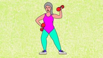 BBC為你總結健康長壽的三大領域九大技巧