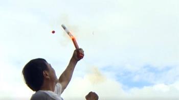 飛安危機信號彈!恐釀飛機起火 機師短暫「視盲」