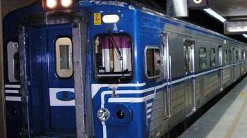 台鐵通勤族注意!12/20時刻微調 影響180班次