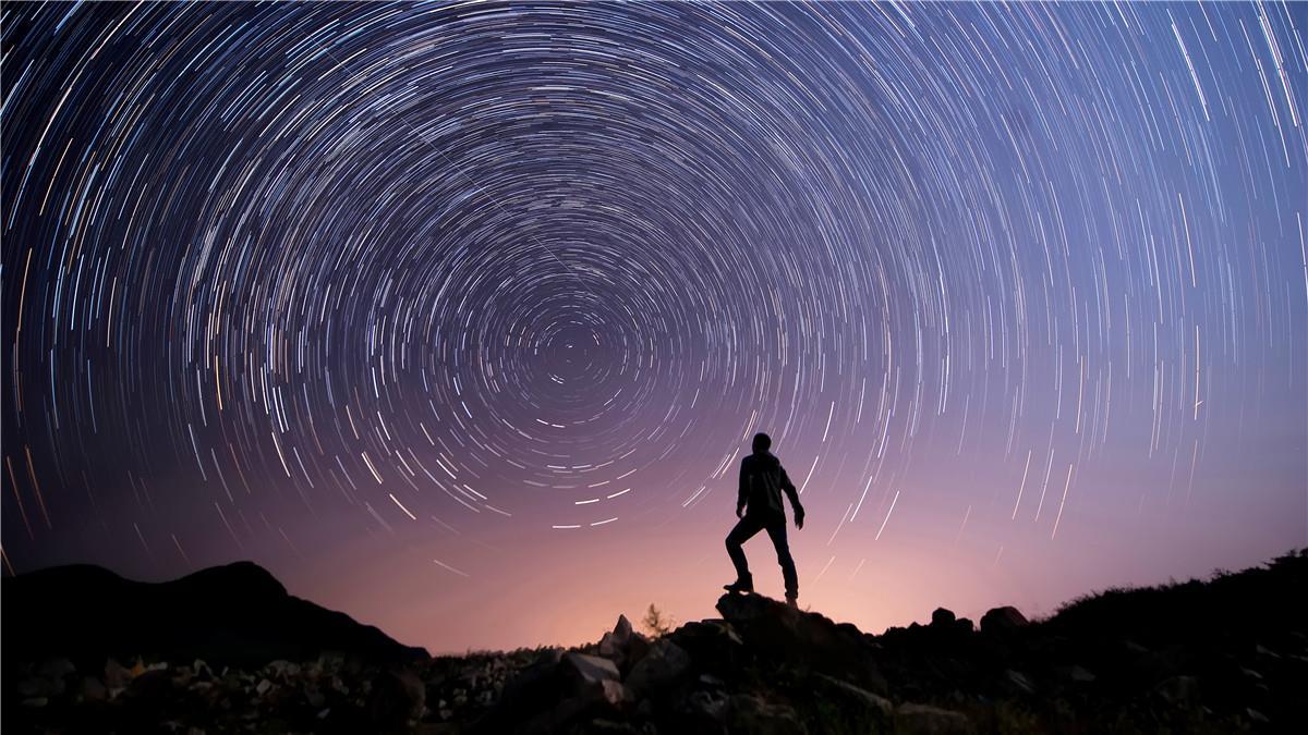 有好勝心,但很少有人看得出來的星座