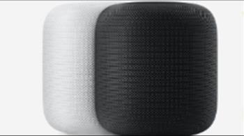 還沒更新的在等等!iOS13.2傳災情 HomePod變「磚頭」重置也沒用