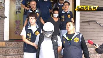 疑金錢糾紛3人圍毆派遣工 遭毆重傷送醫不治