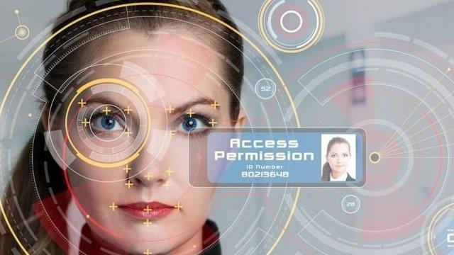 未來密碼可能過時 我們會用什麼來取而代之