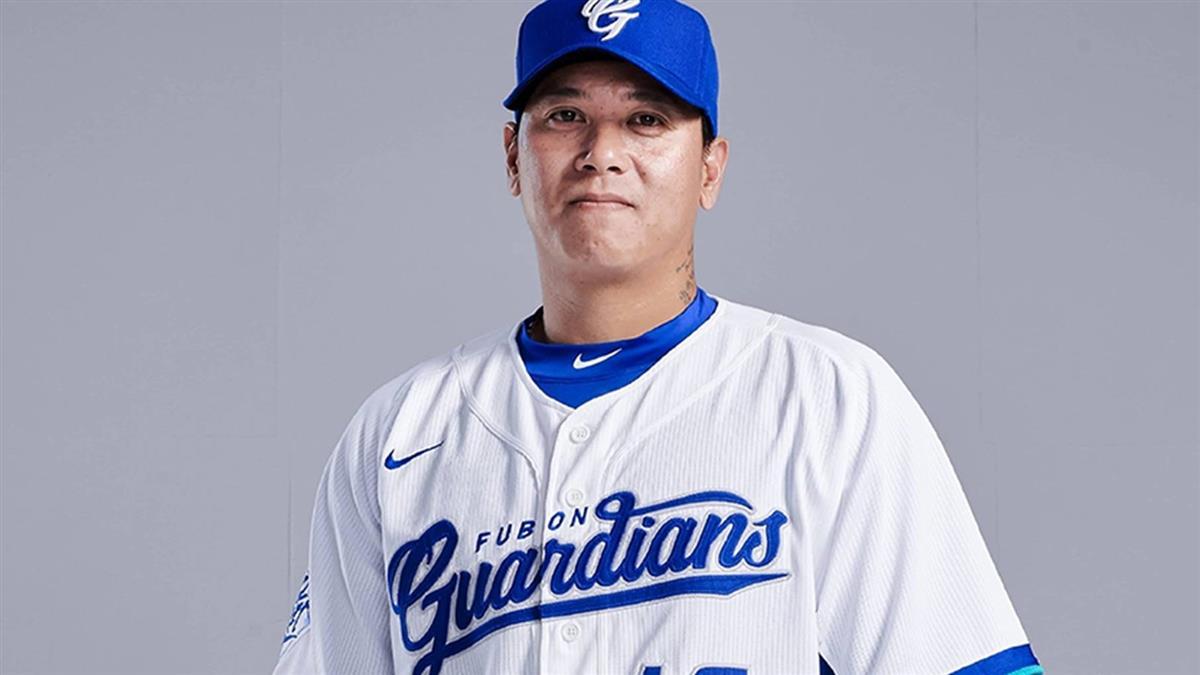 陳鴻文行使旅外球員權利 開本季第一槍