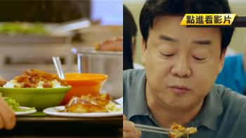 台北突衝上韓網熱搜第1! 名廚白種元大推12家小吃
