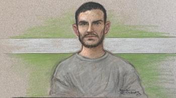 英國集裝箱案:關於嫌犯和死者的最新信息