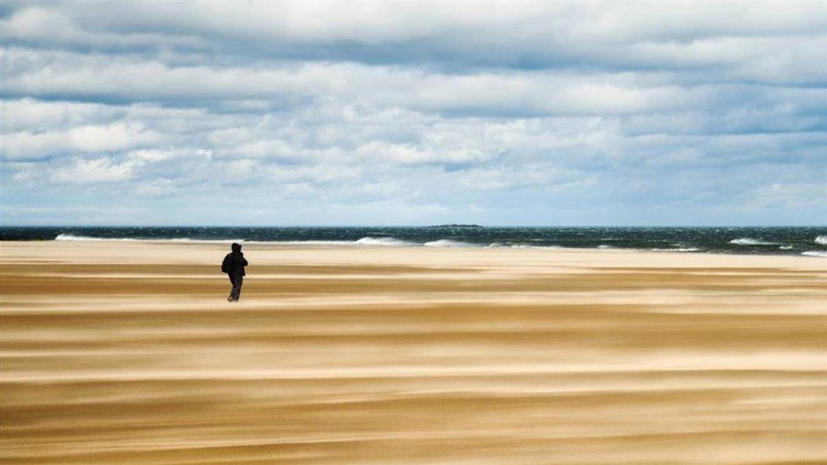 英格蘭評為世界第二大旅遊勝地的五大原因