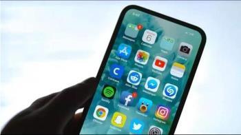 iPhone將漲價?外資估5G iPhone喊漲4500元
