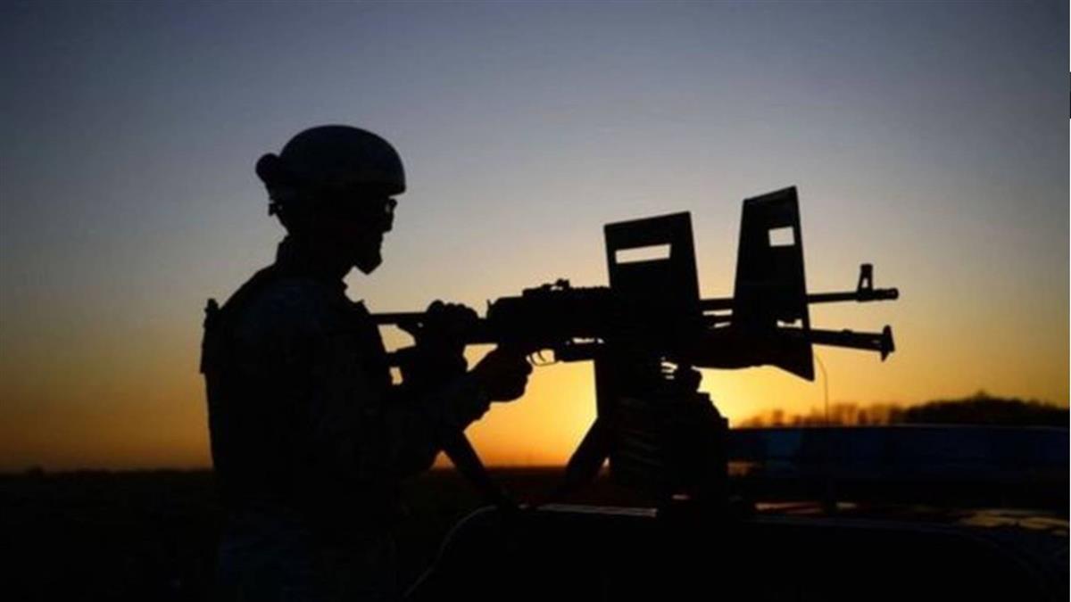 美國在阿富汗反恐18年 戰爭罪指稱為何牽涉中情局