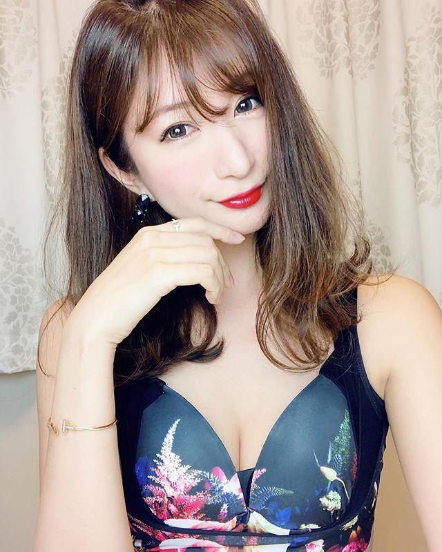 中村 江莉香
