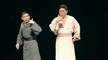 曾諾免費演100場!馮翊綱臉書PO影片酸韓