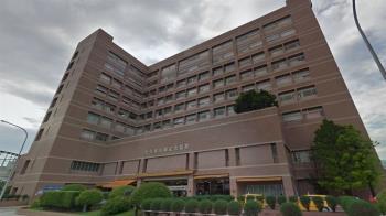 新光醫院爆流感群聚!10人感染…新生兒也中標