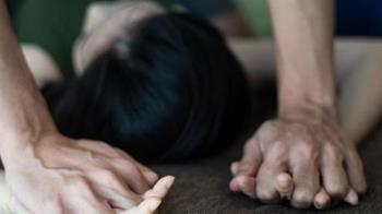 下藥啪5女!25歲男師強拍裸照PO網 下場出爐