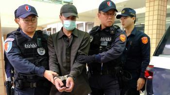 外籍偷渡客闖桃機跑道登機!聲押獲准未禁見