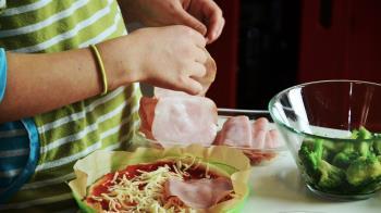 男童愛做菜!數學考1分…媽氣炸 結局神反轉