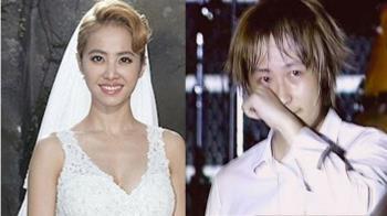 39歲蔡依林爆早已婚!鐵證曝光 阿信慘變小三