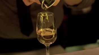 威士忌的由來你知道嗎?