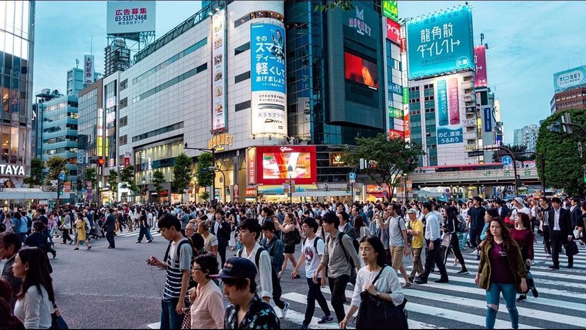 做4休3可行?日本微軟:員工生產率年增近40%