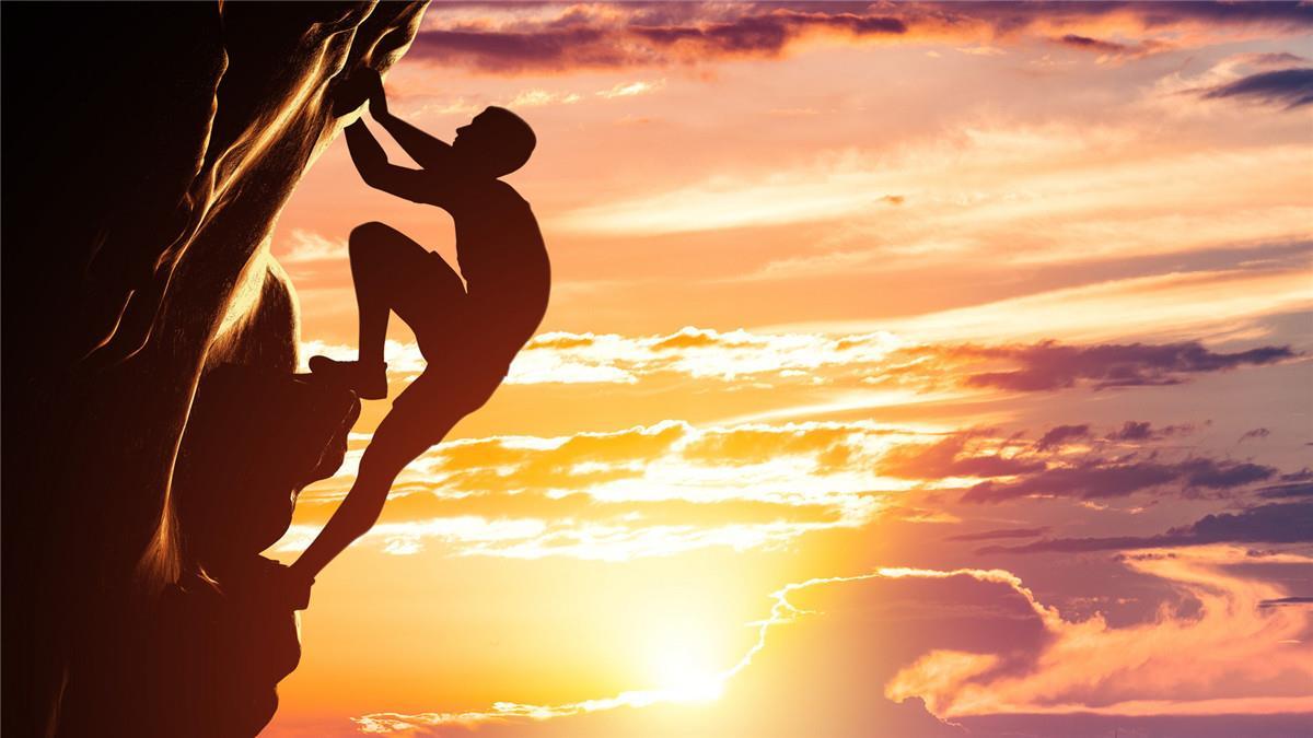 哪些星座喜歡冒險,不怕困難與挑戰