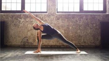 瑜伽如何征服世界 你該了解它的好處與風險