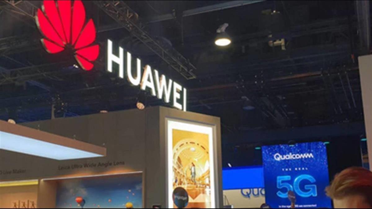華為5G計畫深入東協 在泰國花1500億建測試平台