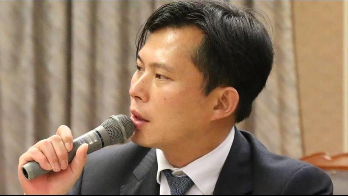 黃國昌反推「惠中6大措施」 再批:泥菩薩過江了還惠台?