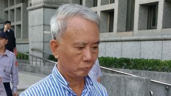 確定被關!頂新劣油案 魏應充7罪遭判5年9月
