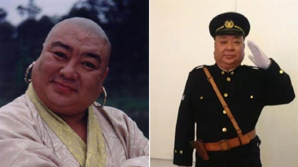 《西遊降魔篇》男星心肌梗塞逝世!享年58歲