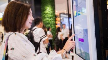 人臉識別與隱私:中港台激烈討論的爭議話題
